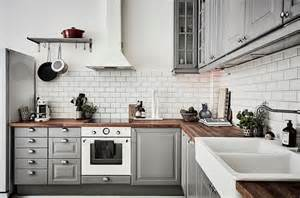 grey kitchen designs ideas cabinets photos home decor