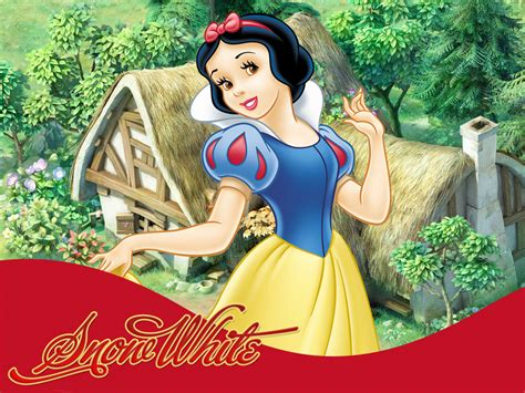 imagenes de blancanieves top imagenes blanca nieves wallpapers wallpapers