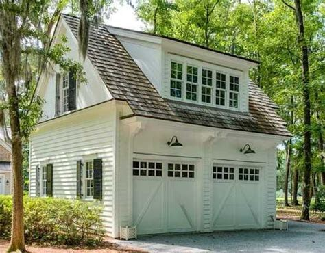 garage apartment plans carriage house plan and single 25 best ideas about garage exterior on pinterest garage