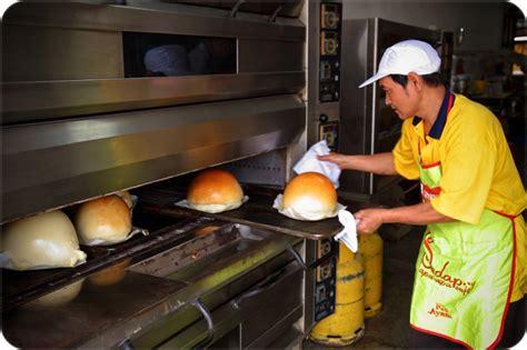 Oven Gas Okazawa okazawa 2deck 4tray commercial gas baking oven my power tools