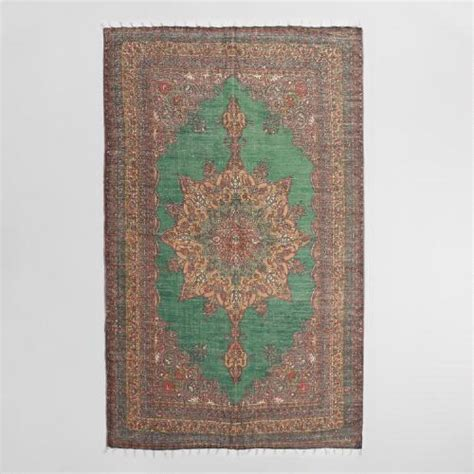 cost plus jute rug 5 x8 jute zareen area rug world market