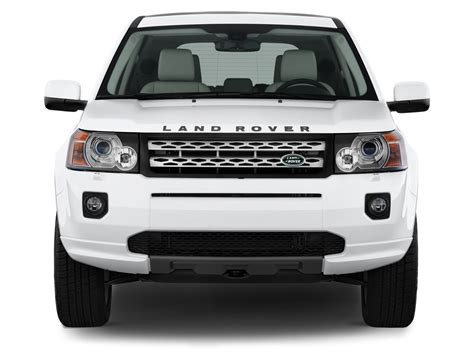 land rover lr2 2017 2012 land rover lr2 reviews and rating motor trend