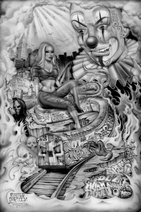 cartoon tattoo artist california 44 best mr cartoon images on pinterest
