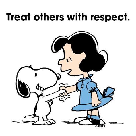 friends imagenes comic de friends respect friend clipart