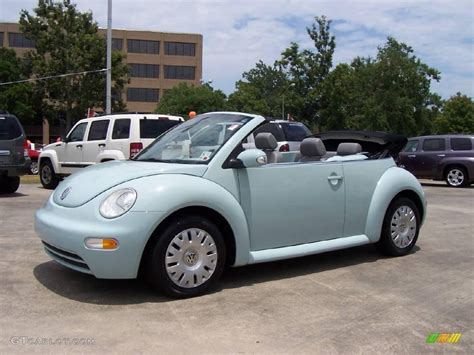 blue volkswagen beetle for volkswagen beetle blue convertible www pixshark com