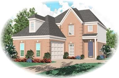 french house plans 2000 square feet french house plans between 1500 and 2000 square feet and