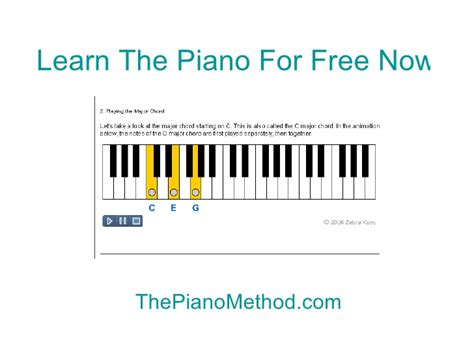 keyboard tutorial for beginners free sciposts6p over blog com