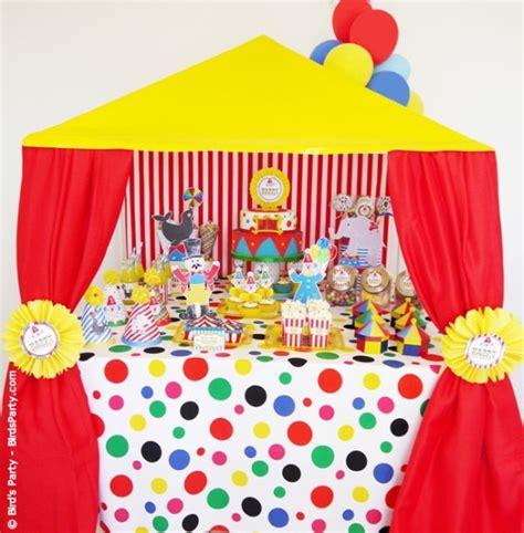 temas para emui 3 1 espa 231 o infantil ideias de decora 231 227 o de festa infantil