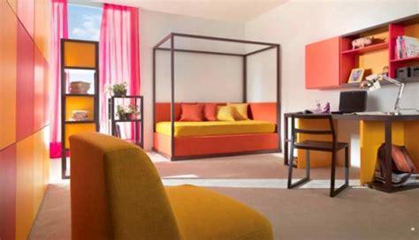 Youth Bedroom Interior Design Bedroom Interior Design Ideas Interior Design