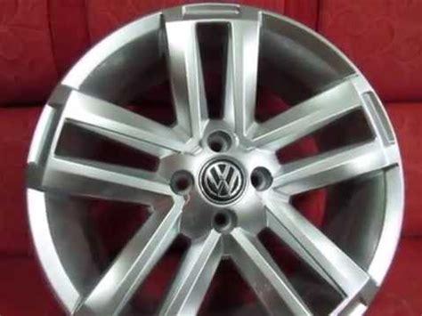 Pengganjal Roda Wheel Stopper roda kr wheels r70 amarok 2016 aro 17 quot prata