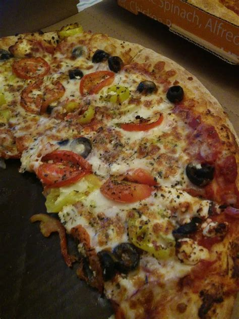 Cottage Inn Pizza Near Me by Cottage Inn Pizza 10 Photos 10 Reviews Pizza 1935