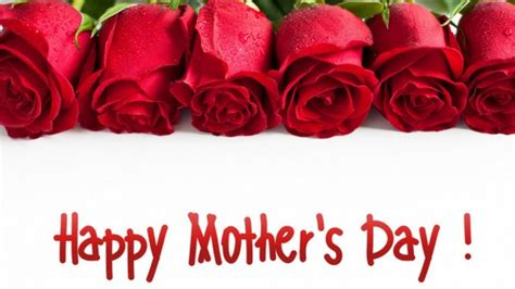 mother s day 2017 flowers happy mothers day 2017 mother s day flowers 2017 gift ideas for mom droidpiles the