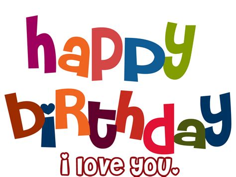 Happy Birthday by Happy Birthday On Happy Birthday Happy