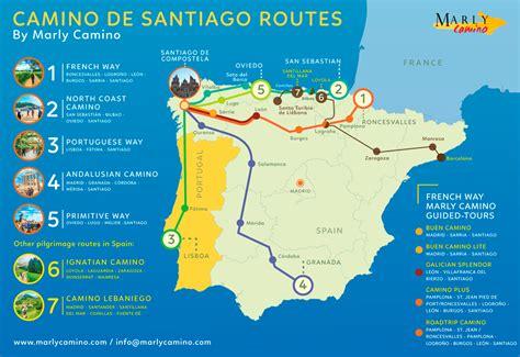 camino de santiago pilgrimage route the walking route of camino de santiago www naturalrugs