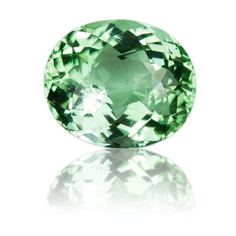 mozambique cuprian tourmaline 3 32ct king gems