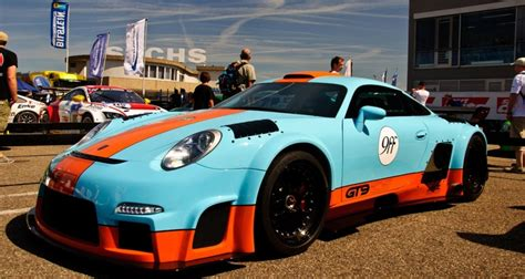 gulf racing colors 1000 images about gulf motherf ckers on