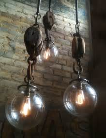 pulley light pendant diy rewire on pulley electrical wiring and