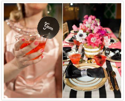 1950 s wedding decor inspiration wedding inspiration 100 layer cake