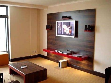 tv unit design ideas photos bathroomlovely furniture feature design ideas modern