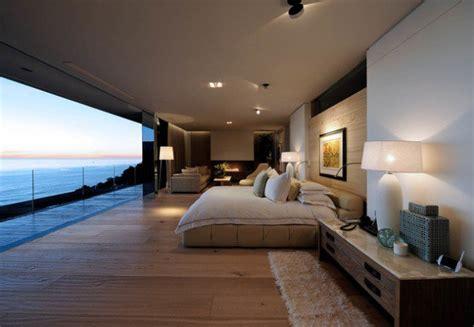 Bedroom Designs Contemporary with 15 Contemporary Bedroom Designs