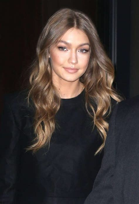 hair dye could cause cancer and brunettes are at greater best 20 dark blonde ombre ideas on pinterest dark