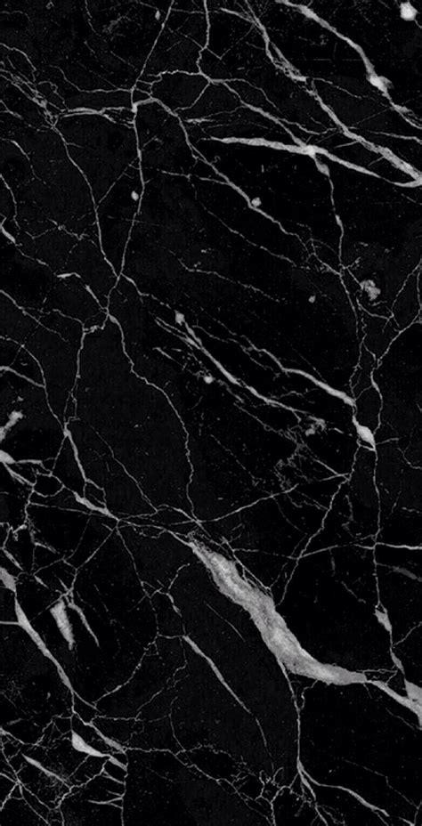 white  black marble iphone wallpaper impremedianet