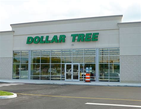 tree shop warehouse dollar tree store titan contractors inc