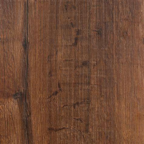 laminaat tegels bruin gamma laminaat xtra breed warm bruin 2 69m 178 laminaat