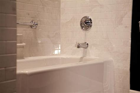 Bathroom Tub Liners by Bathroom Shower Liners Tub Liners Bath And Shower Liners
