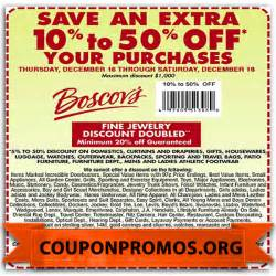 Kitchen Collection Printable Coupons by Simple June 2014 Coupon 2017 2018 Cars Reviews