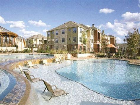 austin texas apartments the ranch round rock city north at sunrise ranch apartments for rent round