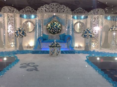 picture of small wedding reception decoration ideas nengly
