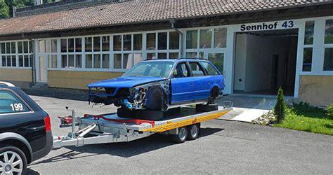 Audi Tuningteile by Audi Gebraucht Und Tuningteile Kontakt