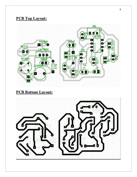 wiring diagrams for soldering irons soldering iron timer