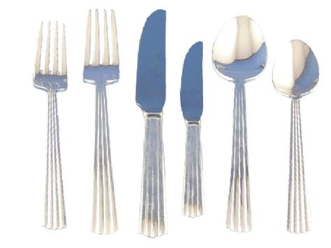 flatware pattern finder 43 best images about silver lining on pinterest search