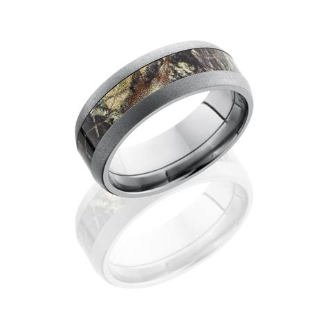 Wedding Bands For Him And by For Him Wedding Bands Siegel Jewelers