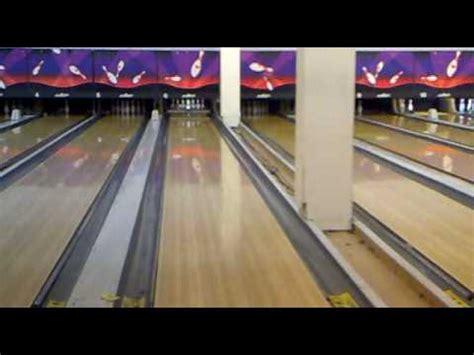 bowling  dagenham youtube
