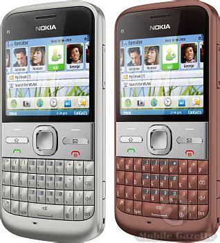 Java Themes Nokia E5 | culture genarale nokia e5
