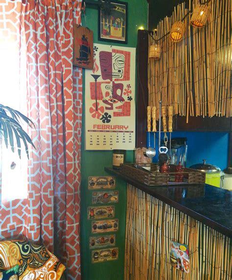 tiki hut walla walla wa home tiki bar spotlight 39 the pissed mermaid walla walla