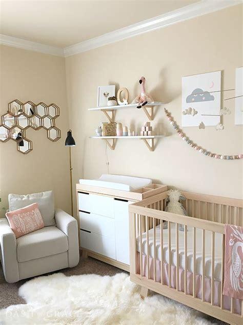 Cheap Nursery Sets Furniture Best 25 Scandinavian Nursery Furniture Ideas On Pinterest Scandinavian Childrens Furniture