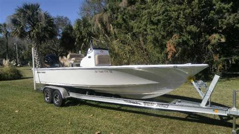 sportsman boats used for sale used sportsman boats for sale boats