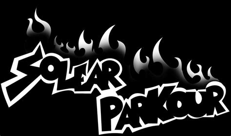 parkour tattoo designs solear parkour by dfrkay on deviantart