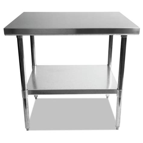 stainless steel dining room table best 25 stainless steel dining table ideas on