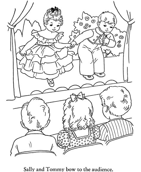coloring book play coloring pages of coloring home