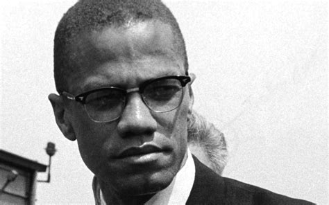 denzel washington malcolm x glasses 5 malcolm x quotes that are more relevant than ever ebony