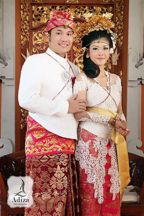 indonesian wedding 25 best ideas about indonesian wedding on pinterest