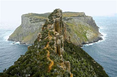 Tas Travel Tracker the absolute best things to do in tasmania top 50