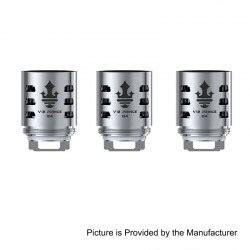 Coil Replacement Illusion Tank Im4 Authentic coil 3fvape
