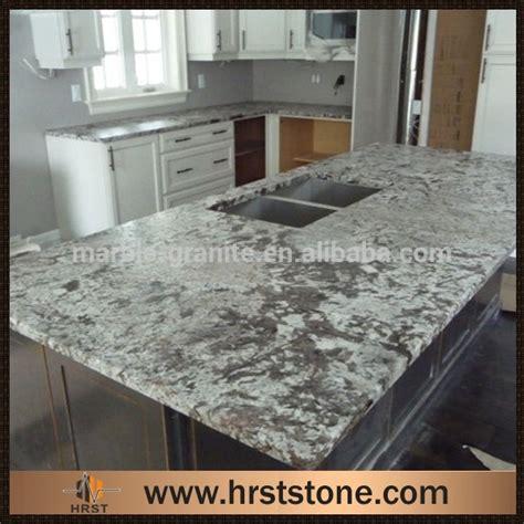 prefab marble kitchen sink countertop buy marble kitchen