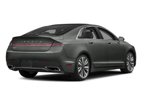 lincoln mkz reserve dr car  moose jaw lz